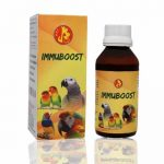 pet-care-international-pci-immuboost-to-provide-essential-vitamins-for-healthy-bird-healthcare-pack-of-2-100ml