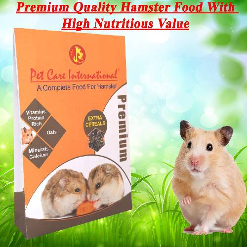 pet-care-international-pci-premium-food-for-hamster-a-complete-and-balanced-diet-with-rich-in-protein-vitamins-minerals-calcium-bonus-extra-cereals-alfalfa-600grm